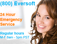 24 Hour Emergency Service - Click here to contact us